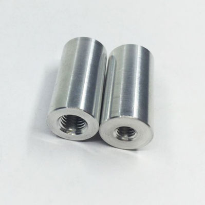 China Double Head Internal Precision Machining Services Automatic Precision Turning supplier