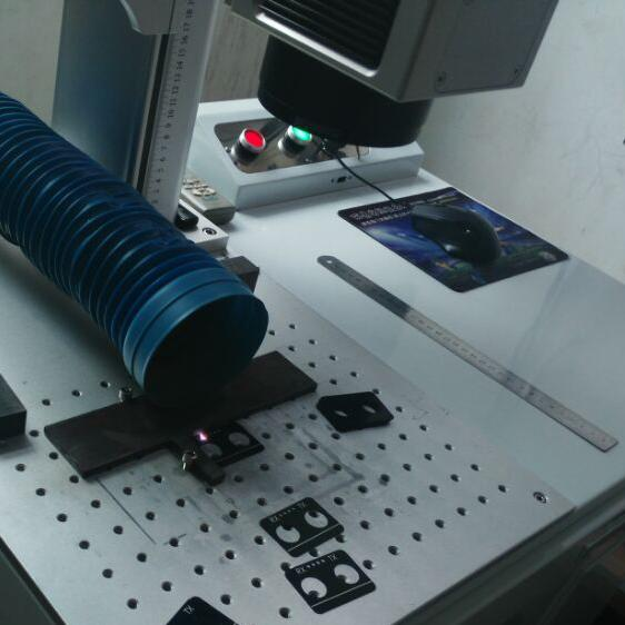 High Accuracy Aluminum Cnc Services Rapid Prototype Parts ISO Certificated