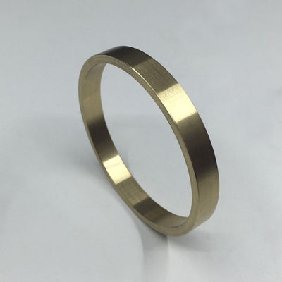 China Electrical Equipment Brass Turned Parts , Precision Auto Turned Components distributor
